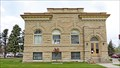 Image for FIRST - Courthouse Built By the Province of Alberta - Cardston, AB