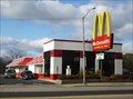Image for McDonalds 8th Street - Wisconsin Rapids, WI