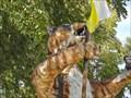 Image for Wampus Cat - Itasca, TX