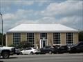 Image for (Former) Fredericksburg, TX 78624