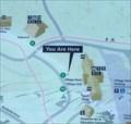Image for Yosemite Village Map (Bus Stop 2) - Yosemite, CA