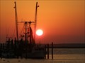 Image for Self-Guided Chincoteague Island Tour