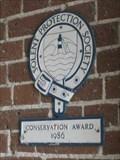 Image for Conservation Award - Calshot Castle - Calshot Spit, Fawley, Hampshire, UK