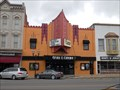 Image for Plaza Grill and Cinema - Ottawa, Ks.