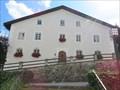 Image for Widum - Seefeld in Tirol, Austria