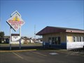 Image for Lighthouse Drive-In - Aberdeen, Washington