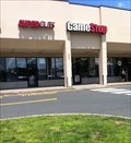 Image for Game Stop, Newington, CT