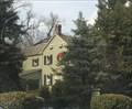 Image for Nelson-Reardon-Kennard House - Abingdon, MD