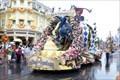 Image for Disney's Magic Kingdom Parade - Lake Buena Vista, FL