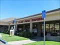 Image for Pet Food Express - Southampton Rd -  Benicia, CA