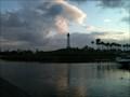 Image for Long Beach Lighthouse - Long Beach, CA