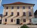 Image for Pfarrhaus - Grassau, Lk Traunstein, Bayern, D