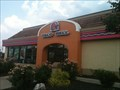 Image for Taco Bell - Route 22 - Bell Air, MD