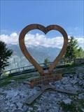 Image for Vogel, Bovec, Slovenia