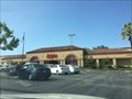 Image for Ralph's - Santa Margarita Pkwy - Mission Viejo, CA