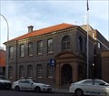 Image for Manly Police, NSW, Australia