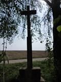 Image for Feldkreuz Ermingen, Germany, BW