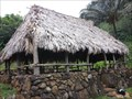 Image for Cottage - Kuauai, HI