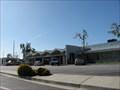 Image for Salinas, California - 93907