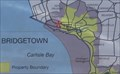 Image for You Are Here - Historic Bridgetown & its Garrison - Barbados