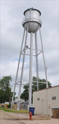 Image for Mount Hope Water Tower