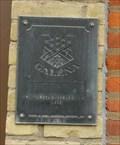 Image for Coatsworth Burrows Building - 1856 - Galena, Illinois