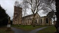 Image for St John the Baptist - Beeston, Nottinghamshire
