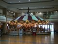 Image for Manchester Center Carousel - Fresno, CA