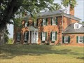 Image for Temple Hall - Leesburg, Virginia