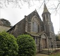 Image for Sulby Wesleyan Methodist Chapel  - Sulby, Isle of Man
