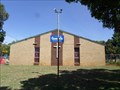 Image for Baptist Church -Gosnells,  Western Australia