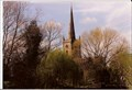 Image for Holy Trinity Church - Stratford-upon-Avon