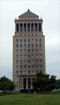Image for Civil Courts Building - St. Louis, Missouri