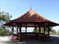 Image for Karri Rotunda - Kings Park, Western Australia