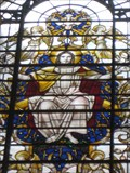 Image for St James Church, Piccadilly. London