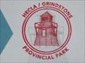 Image for Hecla / Grindstone Provincial Park Passport Location