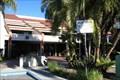 Image for Escondido, CA: Main Public Library