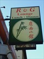 Image for R & G Lounge - San Francisco, CA