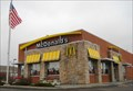 Image for McDonald's - I-75 Exit 171 - Walton KY