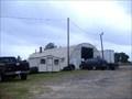 Image for Hut-Highway 20-Belton,SC