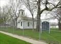 Image for First Lutheran Church in Nebraska