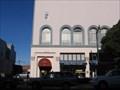 Image for IOOF Oakland-Encinal Lodge #3 - Alameda, CA