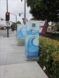 Image for Waves - Hayward, CA