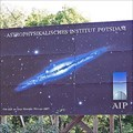 Image for Leibniz Institute for Astrophysics - Potsdam, Germany