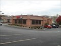 Image for Wendy's - State of Franklin Road - Johnson City, TN