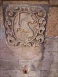 Image for Fonte do Rei - Ourense, Galicia, España