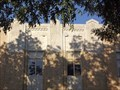 Image for Collingsworth County Courthouse - Wellington, TX