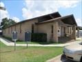 Image for Bethel St. Paul Baptist Church - Giddings, TX