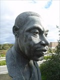 Image for Martin Luther King Jr., Marina California