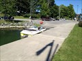 Image for Glenora Ferry Boat Launch - Adolphustown, ON